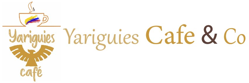Yariguies Cafe & Co